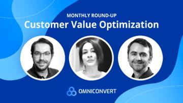 Omniconvert CVO Monthy Round-Up