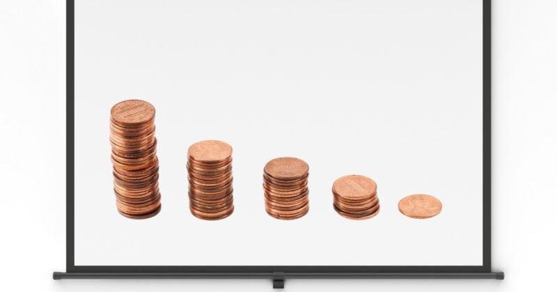 CLTV customer lifetime value