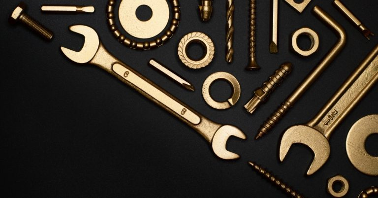 7 Top-Rated eCommerce Tools To Save Your Online Business From Drowning