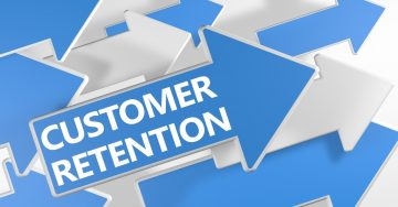 How to ensure customer retention for your eCommerce business in 2021 and beyond
