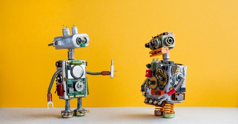 How Automation Can Deliver Consistent Customer Experience