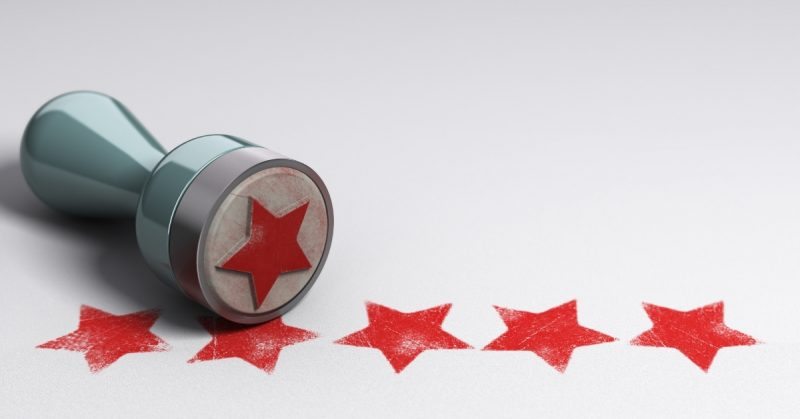 Customer Loyalty vs Customer Retention