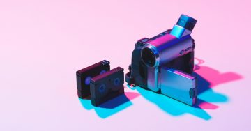 Build Customer Loyalty Using Video