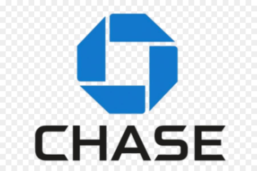 PMorgan Chase Bank