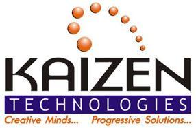 kaizen IT