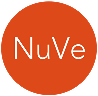 NuVe Solutions