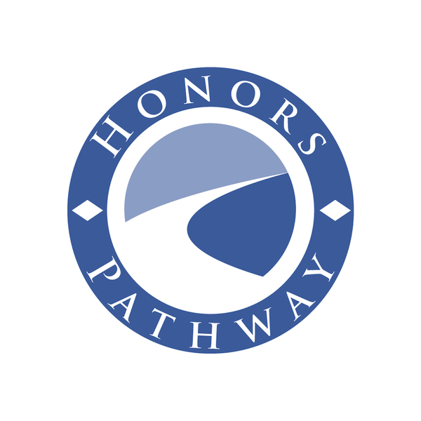 Honors Pathway