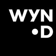 Wyndham Destinations