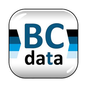 BC-data
