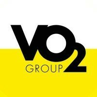 VO2 Group