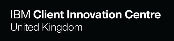 IBM Client Innovation Centre