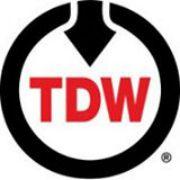 T. D. Williamson, Inc.
