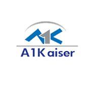A1 Kaiser