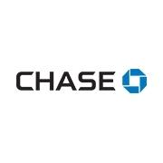 JPMorgan Chase Bank, N.A.