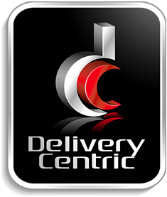Delivery centric Technologies