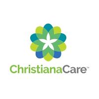 Christiana Care Health Systems