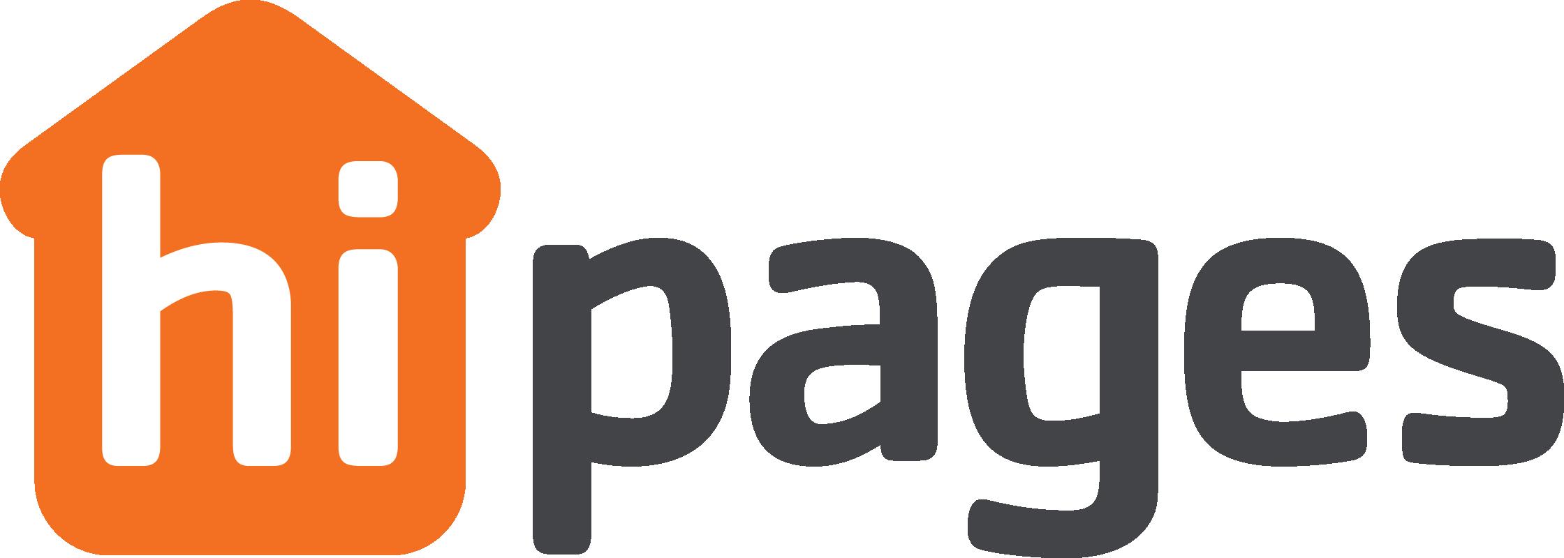 Hi Pages