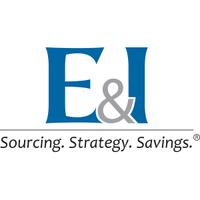 E&I Cooperative Services
