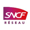 SNCF Logistics