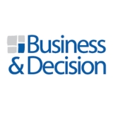 Business & Decision