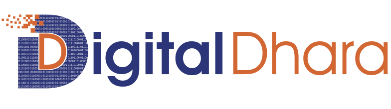 Digital Dhara