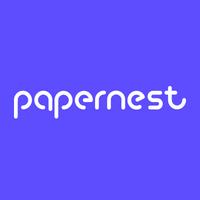 papernest