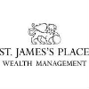 St. James's Place Wealth Management