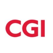 CGI Group, Inc.