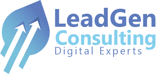 Lead Gen Consultings