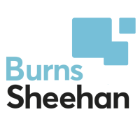 Burns Sheehan