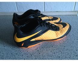 Str.41 | Herresko Og støvler nyt, brugt og leje p