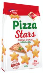 Vest Pizza Stars