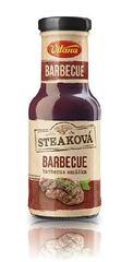 Vitana Steaková omáčka Barbecue
