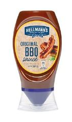 Hellmann's Original BBQ Sauce