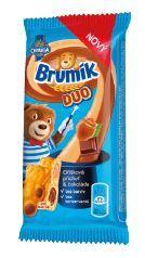 Brumík Duo