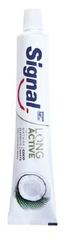 Signal Long Active Nature Elements Coco White