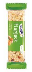 Corny Flapjack mandle karamel