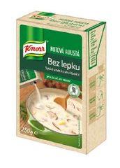 Knorr Huustá směs k zahuštění bez lepku