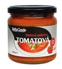 Tutto Gusto Tomatová