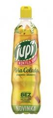 Jupí Piňacolada