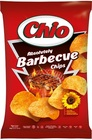Chio Chips Absolutely Barbecue