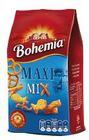 Bohemia Maxi mix