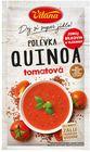 Vitana Dej si super jídlo! instantní polévka quinoa tomatová