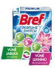 Bref Perfume Switch