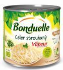 Bonduelle Strouhaný celer