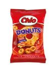 Chio Donuts