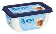 Rama s Alpským mlékem