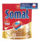 Somat Gold 10 ks