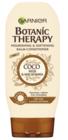 Garnier Botanic Therapy BALM-CONDITIONER COCO MILK & MACADAMIA