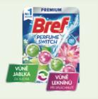 Bref Parfume Switch 50 g